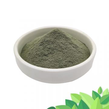 Cheap Price Animal Source High Purity Amino Acid 40%-80% Water Soluble Fertilizer