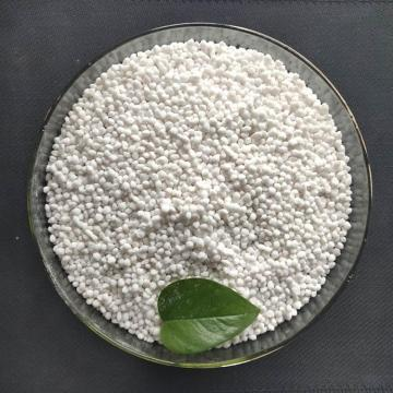 Top Quality Ammonium Chloride Powder CAS 12125-02-9 with Competitive Price